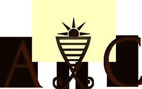 AC-Logo-278w